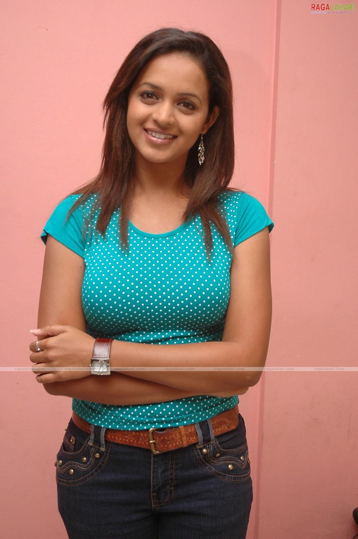 Actress Fucking Club (AFC): Kajal pics
