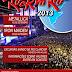 Rock In Rio - 19 e 22 de Setembro 2013