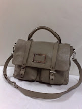 MARC JACOBS (SOLD)