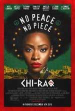Chi-Raq (2015) BDRip Subtitulados