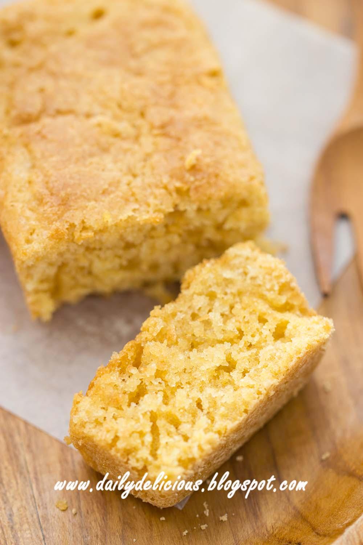 Gluten Free Yellow Cake Recipe Bob S Red Mill