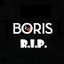 R.I.P. (Recenserie In Peace) - Boris