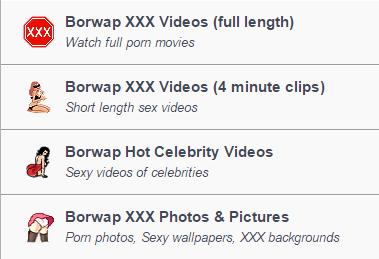 situs porno gratis Porno Keep Situs gratis - terbaik gratis dewasa video.