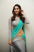 Vaani Kapoor Photos at Aha Kalyanam Pm at FM Radio station-thumbnail-18