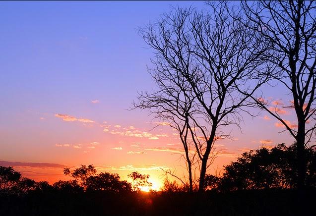 Imagem do dia Por+do+sol