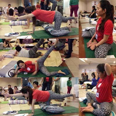 doula philippines, doula, menefrida reyes, gentle birth, prenatal yoga, spinning babies, prenatal exercise