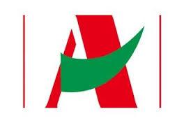 أسواق أسيما حملة توظيف واسعة لتوظيف بائعين و صرافين و مشرفين ومديرين و وظائف أخرى للحاصلين على الباكالوريا بمختلف المدن المغربية