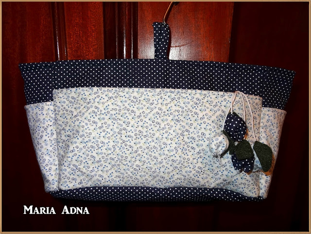 sac femme organisateur en tissu, ткань сумочка Организатор, 生地ハンドバッグ オーガナイザー, textile female bag organizer, Organizador de bolsa, Textile purse organizer, textile handbag organizer, textile shoulder bag organizer, fabric purse organizer