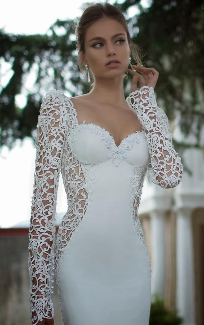Vestidos de novia de miami