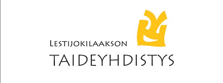 Lestijokilaakson Taideyhdistys ry
