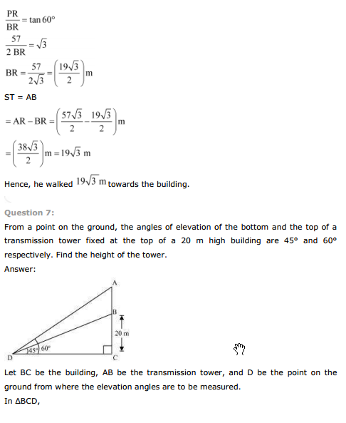 Worksheet For Class 1 Ncert: Grade 7 math worksheets and problems ...