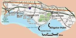 Tallahassee Florida Mission