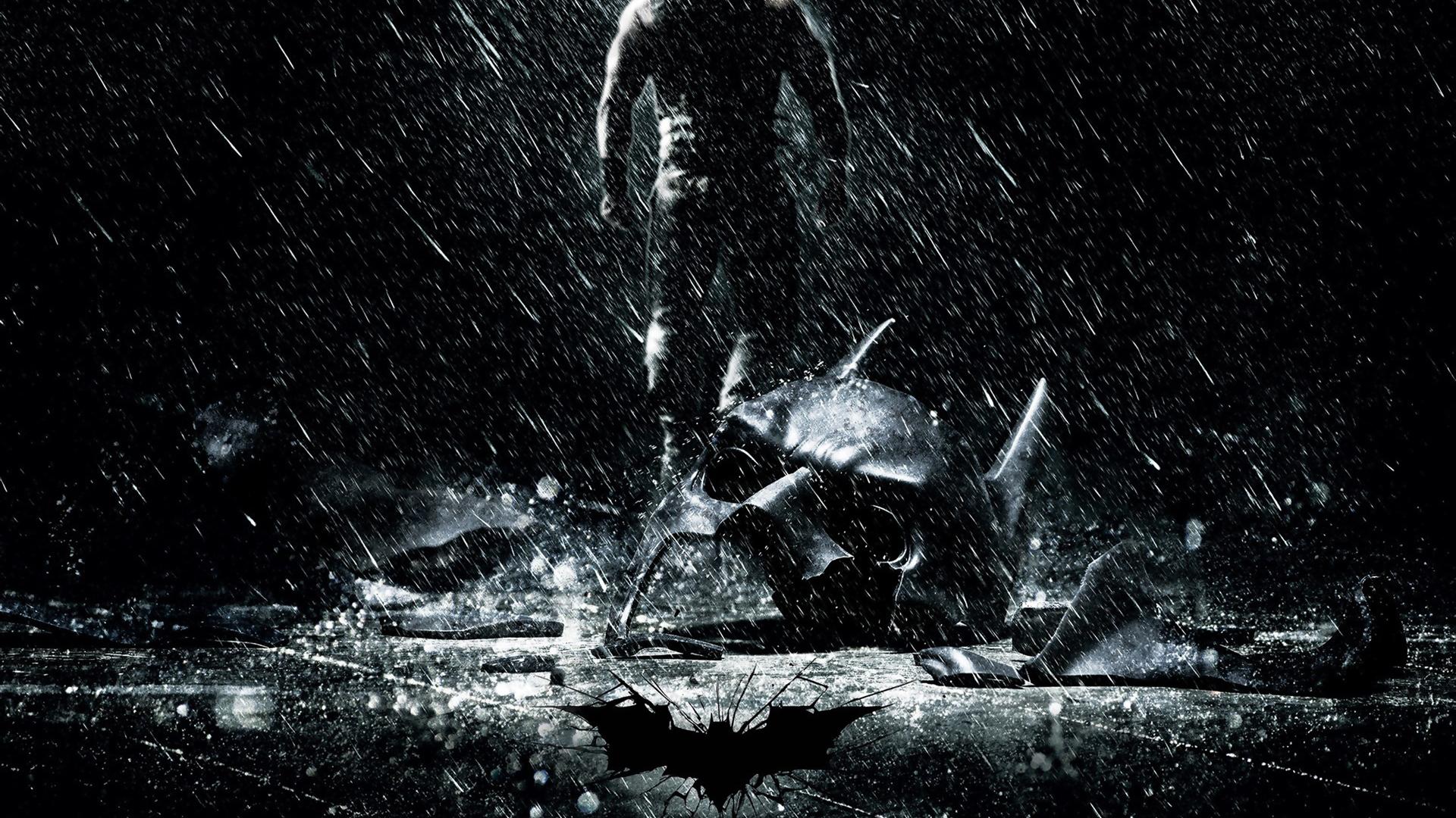 http://2.bp.blogspot.com/-NIYmXVC5E60/T7wBa3aUBII/AAAAAAAARw8/-igOcJKeBRI/s1920/The-Dark-Knight-Rises-1920x1080.jpg