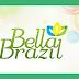 Esmaltes Bella Brazil - Qualidade, modernidade e beleza