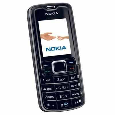 nokia 3110c flash file