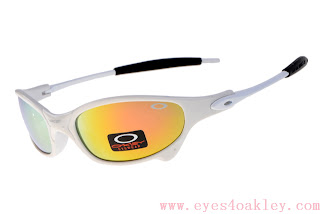 xnrjg Oakley and Ray-ban sunglasses outlet