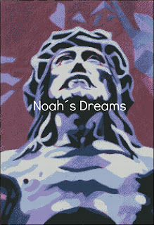 http://www.noahsdreams-kits.com/product.php?id_product=331