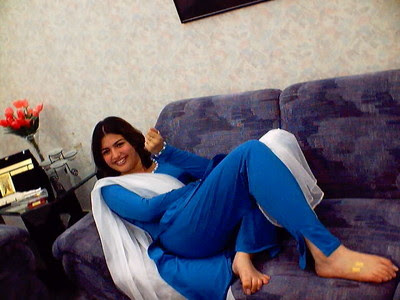 Pakistani Women Having Sex