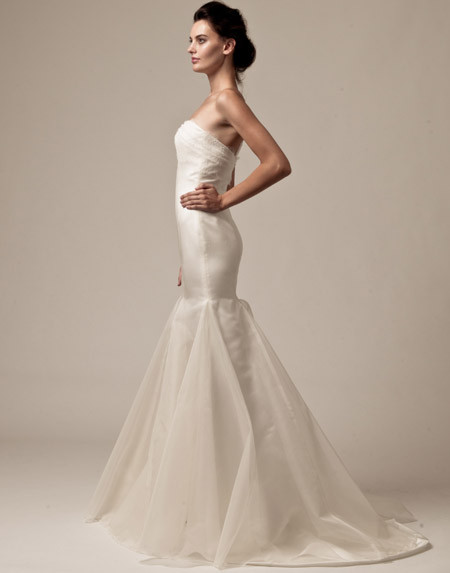 Palazzo 2013 Bridal Collection