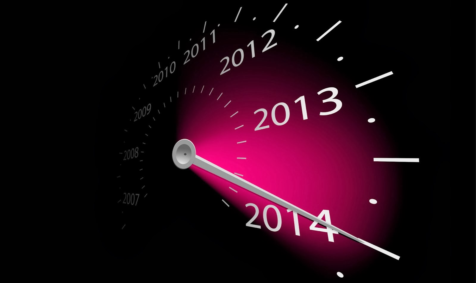 happy new year 2014 wallpaper collection free download (hd