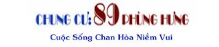 logo-pcc1