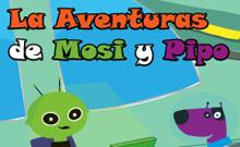 http://menores.osi.es/5-8/las-aventuras-de-mosi
