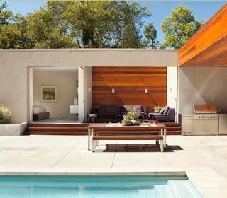 Fotos de terrazas terrazas y jardines colores de for Imagen de terrazas de casas pequenas
