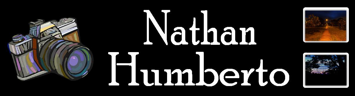 Nathan Humberto