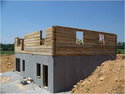 Rational preparedness the blog a word about construction for Www superiorwalls com