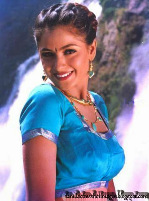 Simran Hot Blouse Photos Tamil Actress Blouse Photos