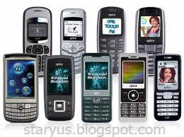 Huawei c3200 driver - Drivers All Mobile phones - staryus™