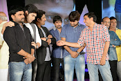 Kotha Janta Movie Audio Release function Photos-thumbnail-17