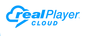 RealPlayer Cloud 17.0.14.69 Free Download