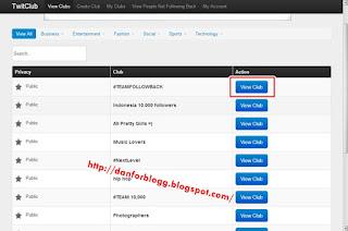 http://danforblogg.blogspot.com/2013/06/cara-mudah-menambah-followers-google.html