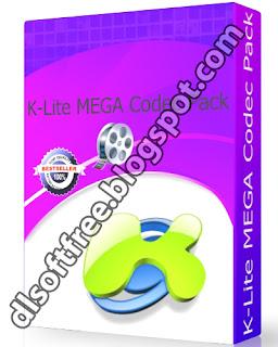 Download Full Free K-lite Codec Pack 11.3.9 Beta