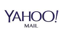 ¿Te vas de vacaciones?, deja que Yahoo responda tus correos