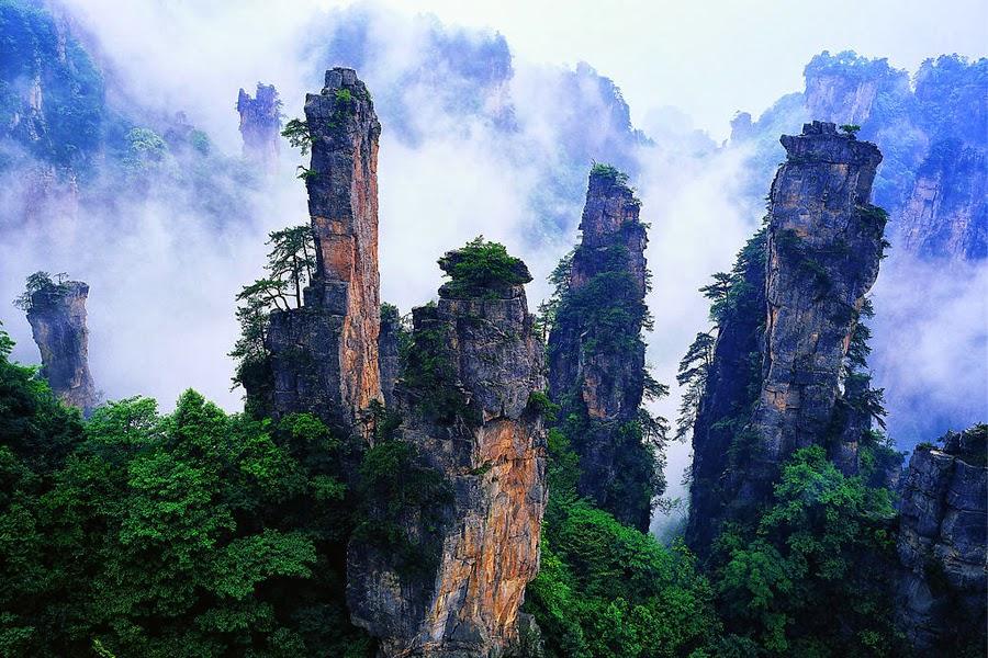 viagem-ferias-china
