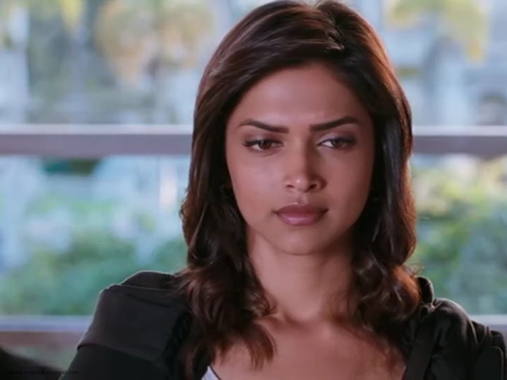 deepika padukone in break ke baad wallpapers - Wallpapers of Deepika Padukone from Break Ke Baad Movie