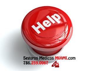 Requisitos Seguro de Salud en Florida
