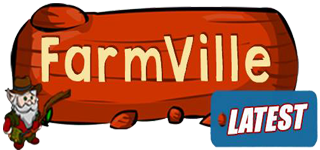 FarmVille Latest