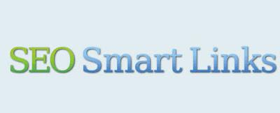 Cara Memasang dan Menggunakan SEO Smart Link Secara Optimal