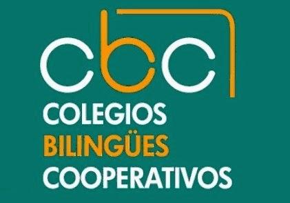 COLEGIO BILINGÜE COOPERATIVO