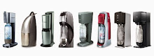 SODASTREAM USA