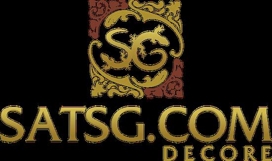 satsg.com