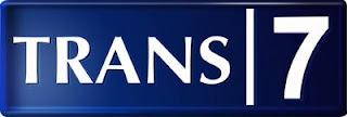 Update Frekuensi TRANS 7 Terbaru 2013