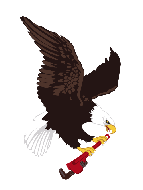 logo in progress | kar...