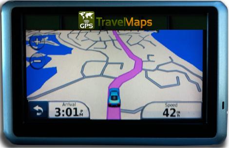 GPSTravelMaps.com: Qatar GPS Garmin Map on garmin etrex maps, mapsource maps, igo primo maps, garmin alpha maps, tomtom navigation maps, garmin 450 maps, unlock garmin maps, garmin 320 maps, garmin 62s maps, garmin edge maps, best gps maps, garmin marine maps, garmin topo maps, garmin gps maps, garmin bluechart maps,