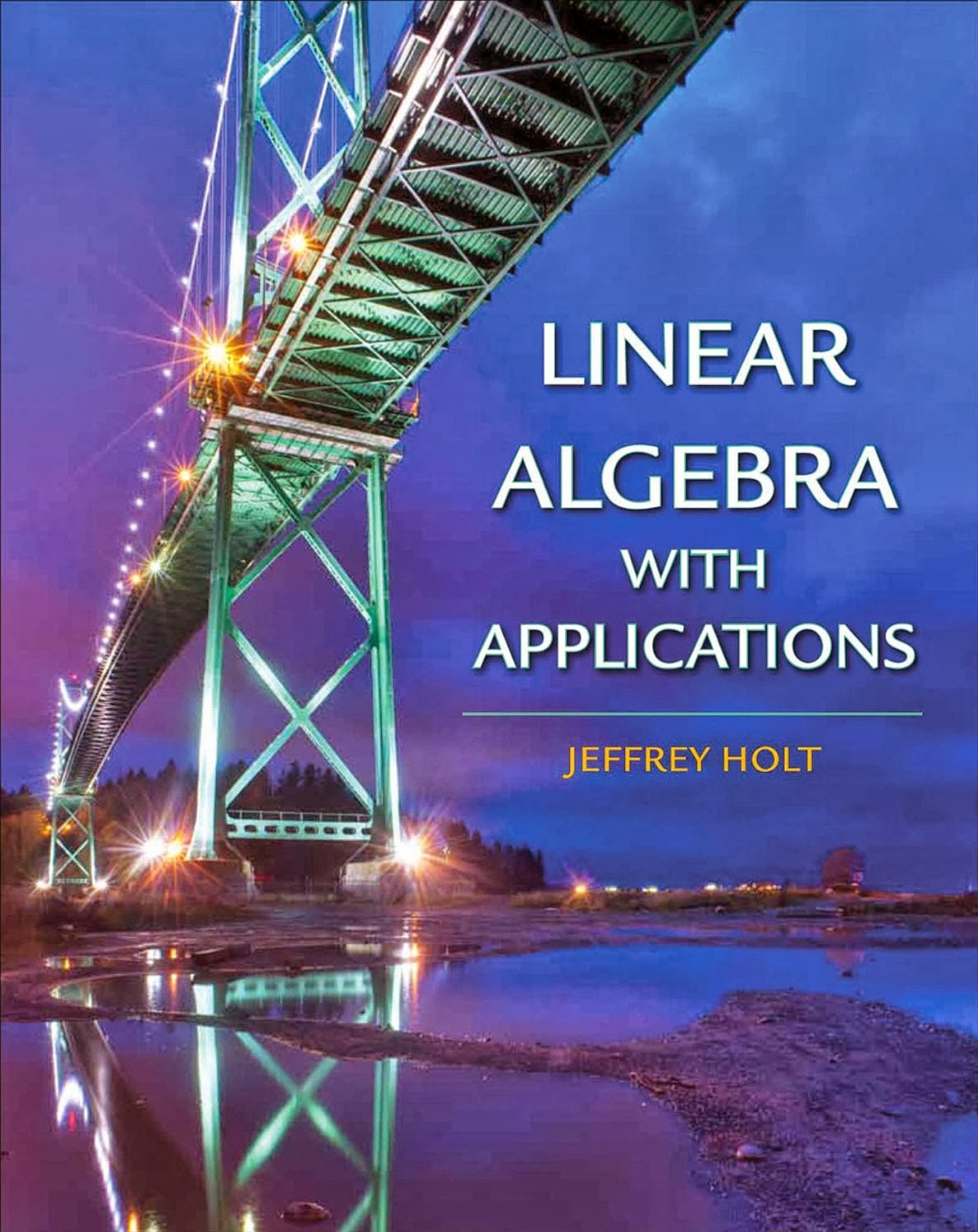 http://kingcheapebook.blogspot.com/2014/03/linear-algebra-with-applications.html
