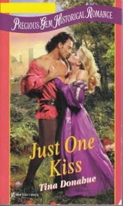 http://www.amazon.com/Just-One-Kiss-Tina-Donahue/dp/0821765418/ref=la_B001IZPJXO_1_19?s=books&ie=UTF8&qid=1422606019&sr=1-19