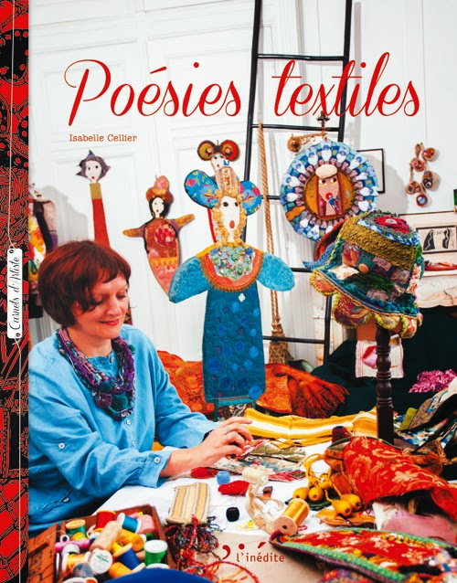 http://bit.ly/poesies-textiles